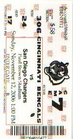 Looking for Cheap Cincinnati Bengals Tickets  Bookmark   Share Here  33843d05fec2