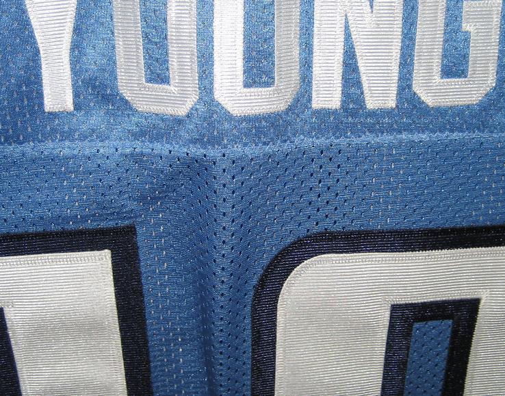 new style 8b6a3 068ec NFL Football Stadiums -- Cheap NFL Jerseys