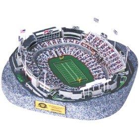 Nfl Football Stadiums Buffalo Bills Stadium Ralph