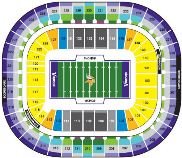 university of phoenix stadium seat map with Metrodome on Seating Charts as well Lincoln financial field together with Search further Teddy Pendergrass Dies At 59 in addition Memorial stadium In.